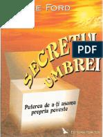 Cartea Egipteana A Mortilor Pdf Download