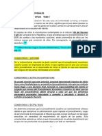 EXPOSICION FINAL  LEGALES.docx