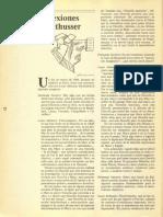 03_Utopías_08_1991_Navarro_Fernanda_12-13