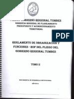 ROF_Tomo_II.pdf
