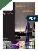 8. Hue LED Strip_RGB