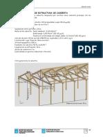 calculo-cercha-madera.pdf