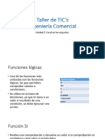 Clase10 Excel