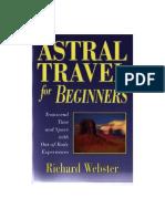 richard-webster-astral-travel-for-beginners.pdf