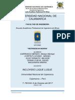 MAQUINARIA_MINERA