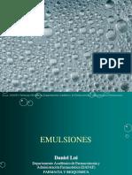 5_DL_EMULSIONES.docx