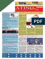 El Latino de Hoy Weekly Newspaper of Oregon | 12-13-2017