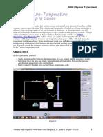 Pressure-Temperature_PhET.docx
