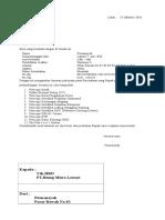 surat_lamaran_-_Copy.doc