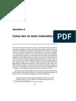 como_leer_textos matematicos.pdf