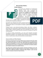 Microsoft Office Publisher.docx
