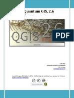 Tutorial_QGIS_2.6_Brighton.pdf
