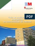 Guia-de-auditorias.pdf