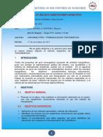 291054318-TRIANGULACION-TOPOGRAFICA.docx
