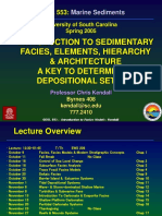 553_lecture1_introduction.ppt