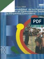 gobernabilidad UNED.pdf