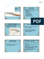Introduction to Carbonate Sequence Stratigraphy [Compatibility Mode].pdf