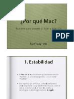 Why Mac Compr Rar