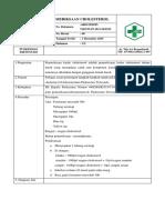 8.1.2.b.sop Pemeriksaan Cholesterol Revisi