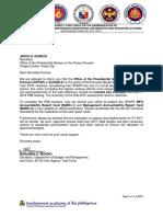 OPAPP_2016_IL.pdf
