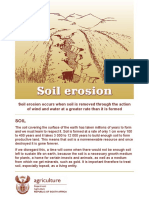 Soilerosion.pdf