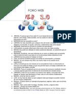 1-01_7_FORO_WEB_2.0