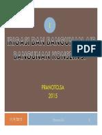 1.Pekerjaan Pengendalian Erosi. PDF (1)