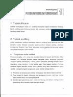 10.Persiapan Sblm Pemboran.pdf
