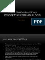 pendekatan-logical-framework1.pptx