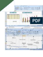 Microsoft Excel Adalah Sebuah Aplikasi
