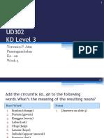 Wk 2 _UD302_Pinsingumbalan Ko...An