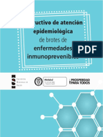 1 TAREA de CONTROL-Instructivo Atencion Epidemiologica Brotes