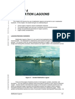 Chapter 4 Lagoons