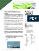 Metode Pembelajaran Kombinasi ROLE PLAY-VIDEO-PRESENTATION Untuk Efisiensi Waktu _ Jurnal Bidan Diah