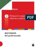 8915 03 FichasCompetencias Solucionadas Ed2015