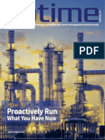 Understanding Criticality Myths and Pitfalls to Avoid