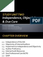 Part 1  STUDY UNIT 2.pdf