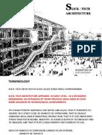 Slick- tech architecture.pdf