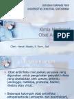 kimed-antiinfeksi.pptx