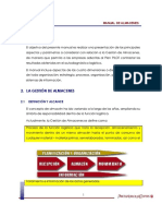 v6N1uxSrQQSJ2PbVmsap_Gestion de almacenes 1y2.docx