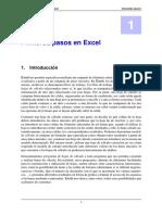 primeros pasos en excel.pdf