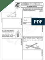 Matemática - Pré-Vestibular Impacto - Análise Combinatória - Princípio Fundamental da Contagem - Exercícios II