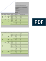 Gpu Accelerator Co Processor Capabilities 182