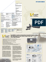 VHF 24 V DC- 220 VAC.pdf