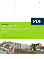 Manual_Licenciamento_volume1.pdf