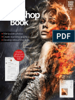 The Professional Photoshop Book - Volume 6.pdf