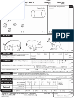 MoCA-Test-English_7_3 June_13.pdf
