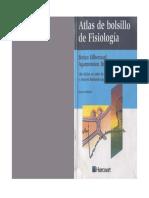 Atlas-de-bolsillo-de-fisiologia-humana. Silbernagl. Despopoulos.pdf