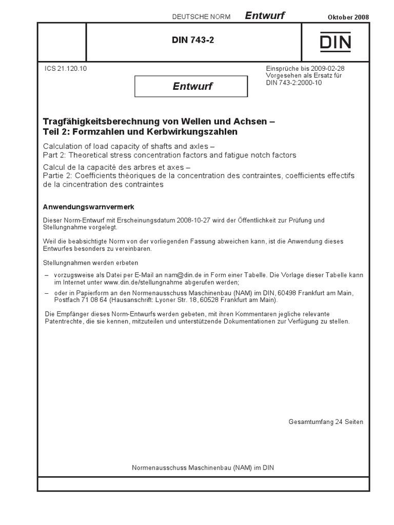 Groß Dokumentüberprüfungsvorlage Zeitgenössisch - Beispiel ...