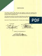 2017-12-14 Renewal of Mandate of IMT-CPC.pdf